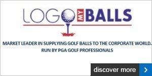 Logo My Balls