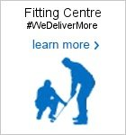 Fitting Centre at Chippenham